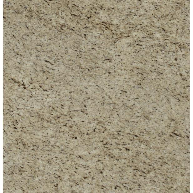 Image for Granite 26642-1-1: Giallo Ornamental