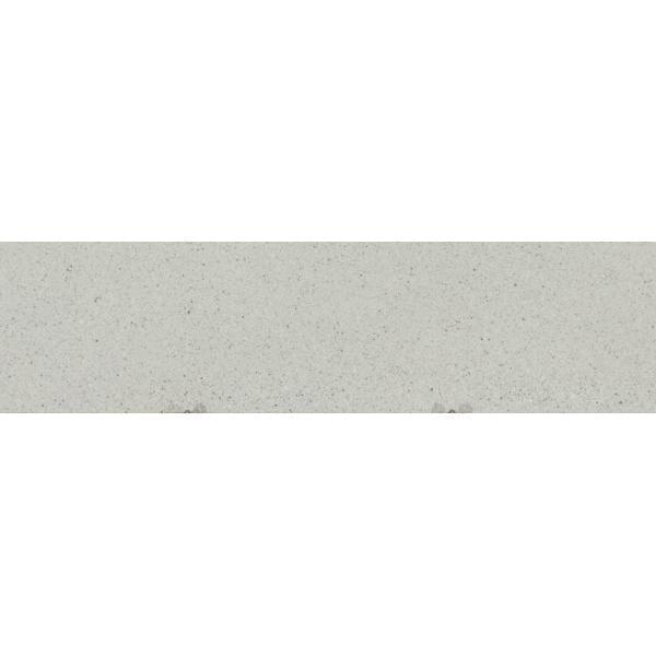Image for Q 26648-1: Peppercorn White