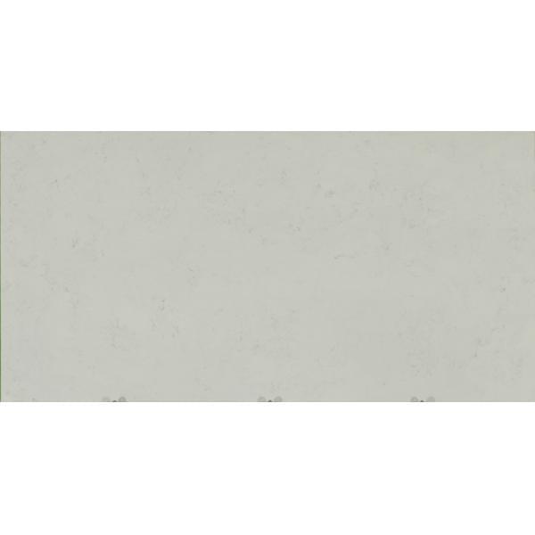 Image for DMVStone 26649: White Carrara Quartz