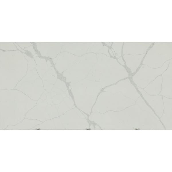 Image for Dmv Stone 26650: Statuario Quartz
