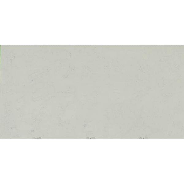 Image for DMVStone 26654: White Carrara Quartz
