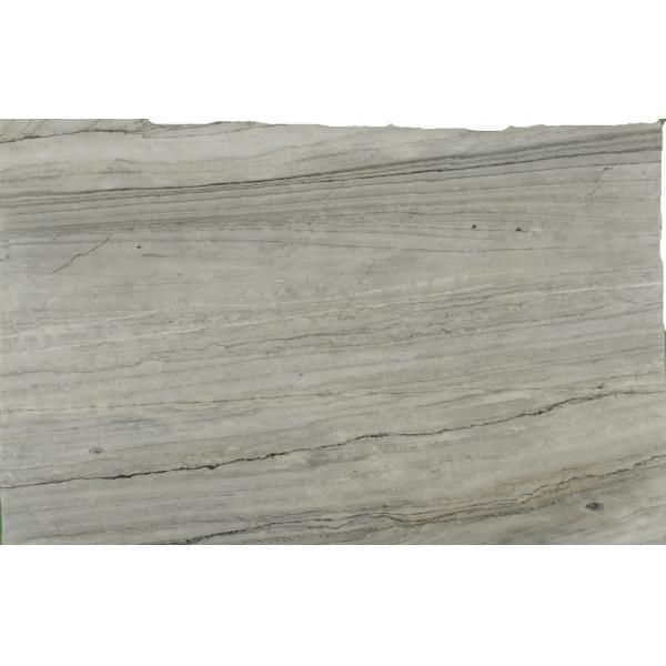 Image for Quartzite 26657: Sea Pearl