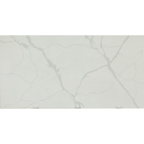 Image for DMVStone 26663: Stauario Quartz