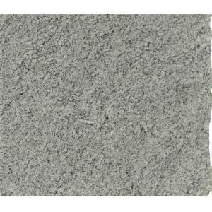 Image for Granite 26667-1: White Primata