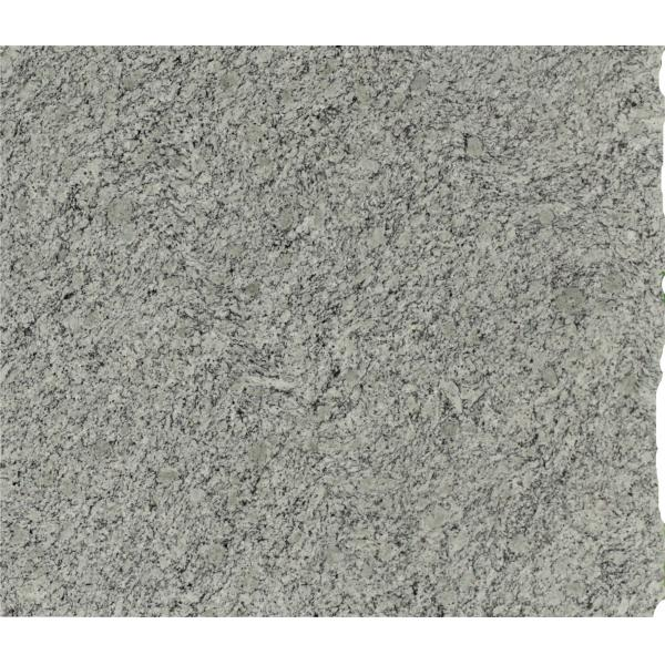 Image for Granite 26667-1: White Primata