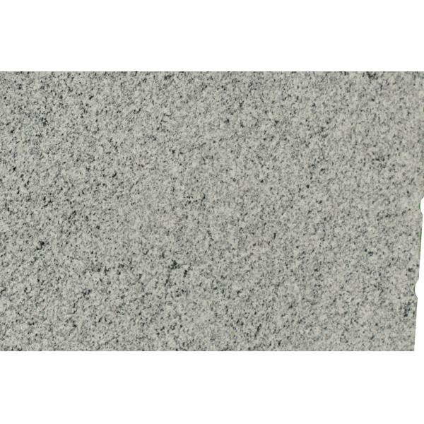 Image for Granite 26675-1-1: Valle Nevado
