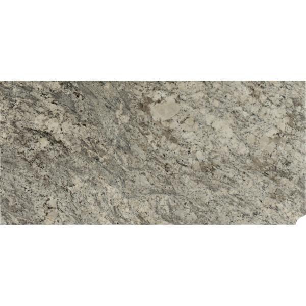 Image for Granite 26694-1-1: Milky Way