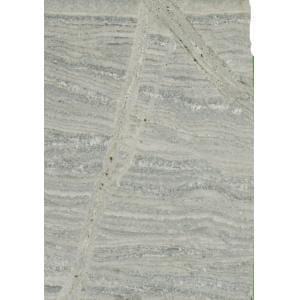 Image for Granite 26700-1: Monte Cristo