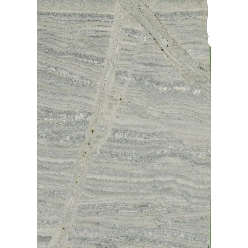 Image for Granite 26700-1: Monte Cristo