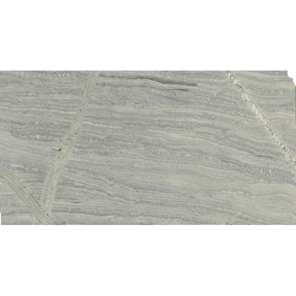 Image for Granite 26704: Monte Cristo
