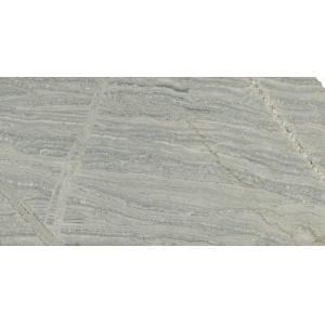 Image for Granite 26705: Monte Cristo