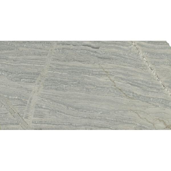 Image for Granite 26705: Monte Cristo