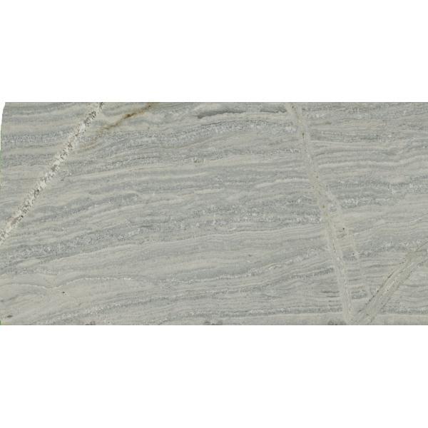 Image for Granite 26706: Monte Cristo