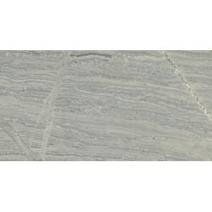 Image for Granite 26707: Monte Cristo