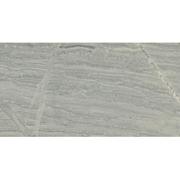 Image for Granite 26707: Monte Cristo