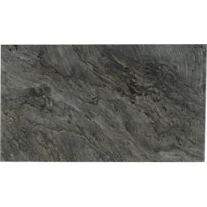 Image for Quartzite 26720: London Grey