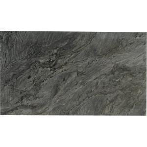 Image for Quartzite 26721: London Grey