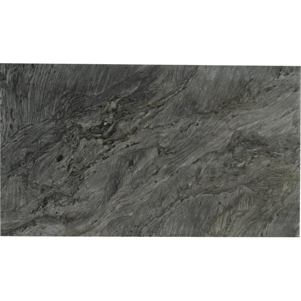 Image for Quartzite 26721: London Grey