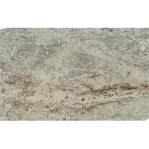 Image for Granite 26722: Monte Carlo Bordeaux
