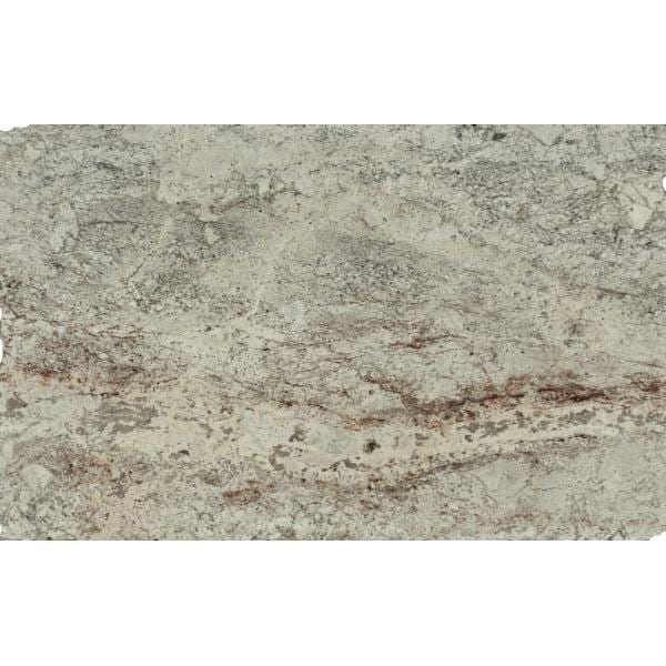 Image for Granite 26722: Monte Carlo Bordeaux