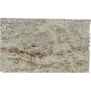 Image for Granite 26724: Monte Carlo Bordeaux