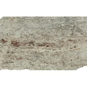 Image for Granite 26725: Monte Carlo Bordeaux