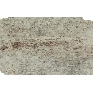 Image for Granite 26726: Monte Carlo Bordeaux