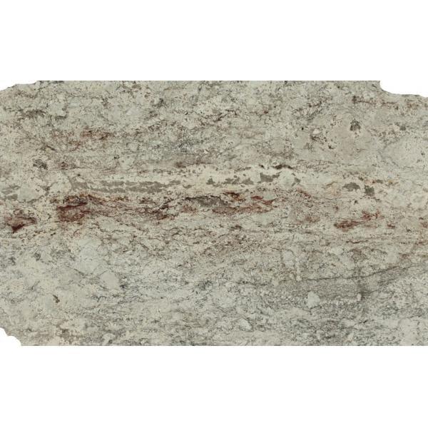 Image for Granite 26726: Monte Carlo Bordeaux