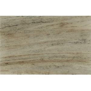 Image for Granite 26727: Astoria