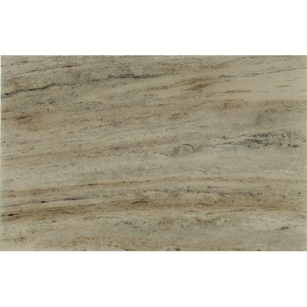 Image for Granite 26728: Astoria