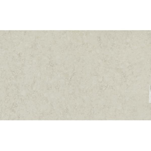 Image for Zodiaq 26734-1: Venetian Cream Leather