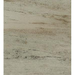 Image for Granite 26741-1: Astoria