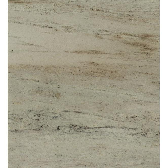 Image for Granite 26741-1: Astoria