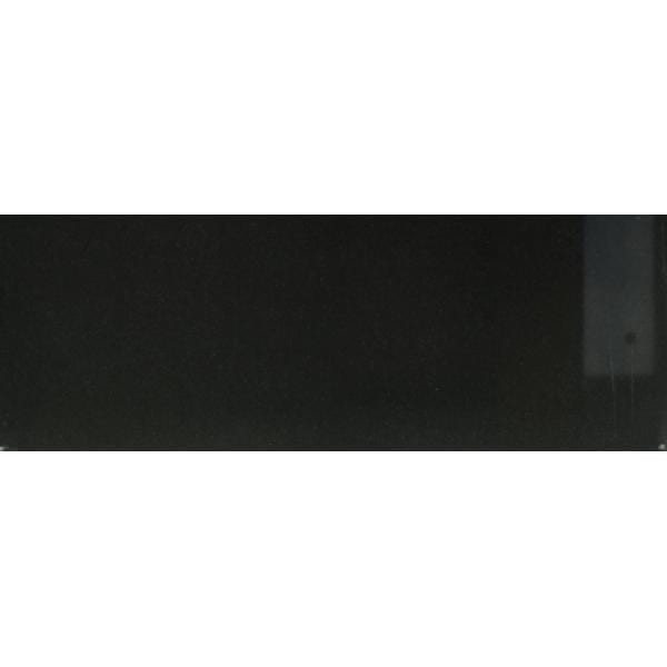 Image for Granite 26745-1: Absolute Black