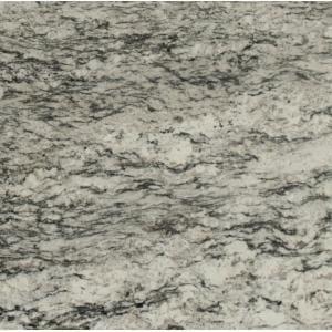 Image for Granite 26759-1: Casa Blanca