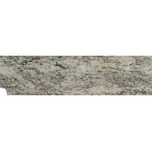Image for Granite 26760-1: Casa Blanca