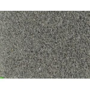 Image for Granite 26766-1-1: Caledonia