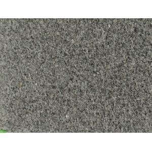 Image for Granite 26766-1-1: Caledonia