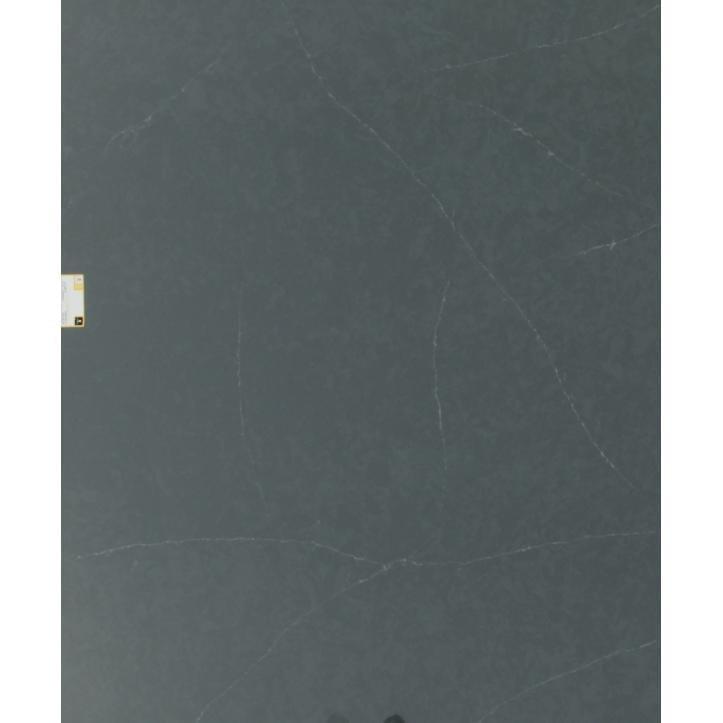 Image for Silestone 26782-1: Charcoal Soapstone