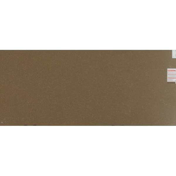 Image for Silestone 26803-1-1: Iron Bark