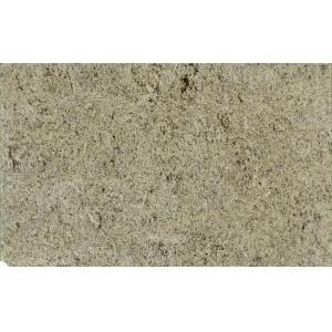 Image for Granite 26805: Giallo Ornamental