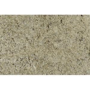 Image for Granite 26806-1: Giallo Ornamental