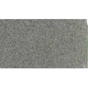 Image for Granite 26808-1-1: Azul Platino