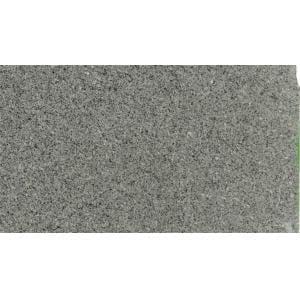 Image for Granite 26808-1-1: Azul Platino
