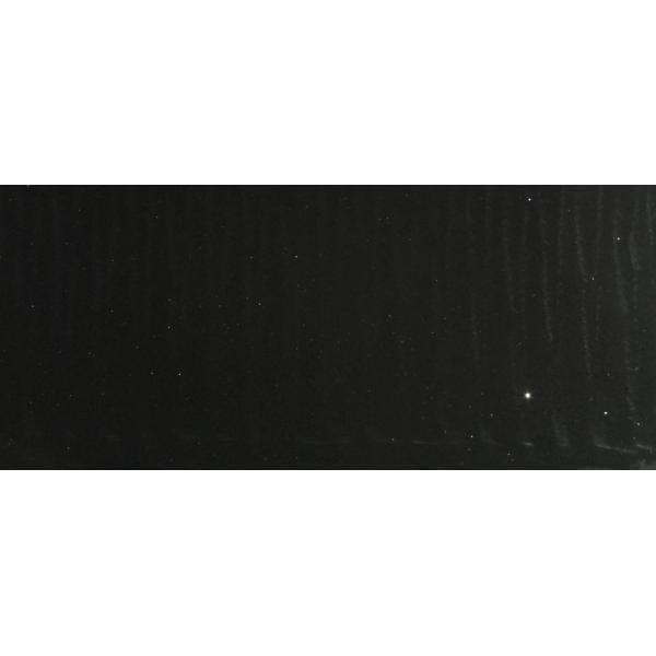 Image for Q 26816-1: Sparkling Black