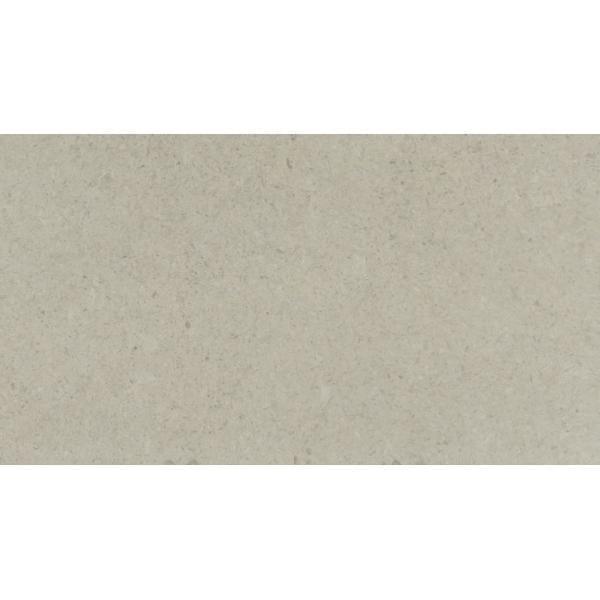 Image for Q 26819-1: Portico Cream