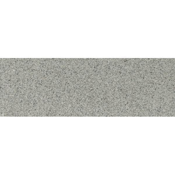 Image for Granite 26826-1: Luna Pearl