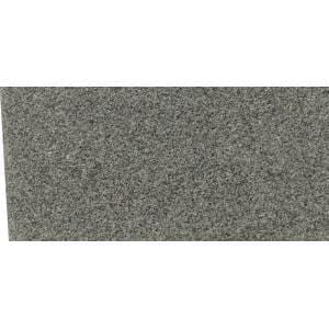 Image for Granite 26829-1: Caledonia
