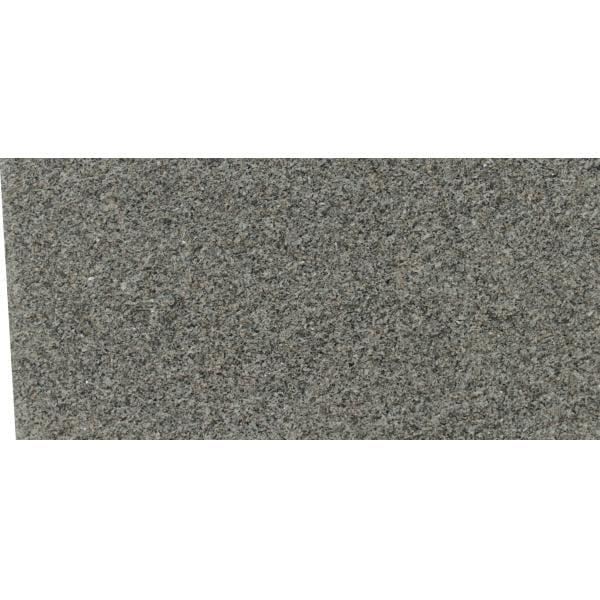 Image for Granite 26829-1: Caledonia