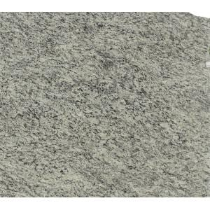 Image for Granite 26834-1: White Primata